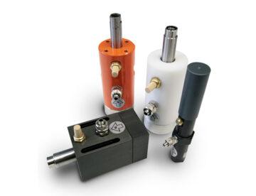 Proconsil Grup - Snecuri.ro - Vibratoare pneumatice cu piston F