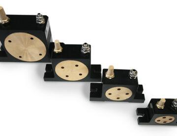 Proconsil Grup - Snecuri.ro - Vibratoare pneumatice cu role OR
