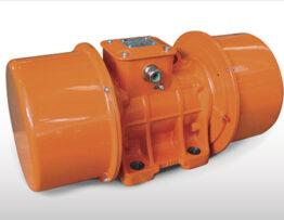 Proconsil Grup - Snecuri.ro - Vibratoarele industriale pentru morărit MVE-Milling
