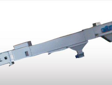 Proconsil Grup - Snecuri.ro - Snecuri Transportoare cu lanţ TCG