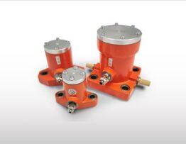 Proconsil Grup - Snecuri.ro - Vibratoare pneumatice cu impact continuu P