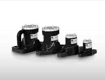 Proconsil Grup - Snecuri.ro - Vibratoare pneumatice cu impact continuu P-US